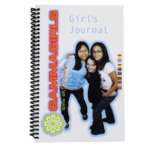 girls-journal