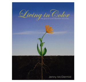 living-in-color