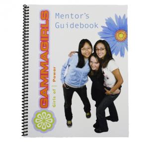mentors-guidebook