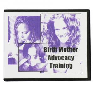adoption2-dvd